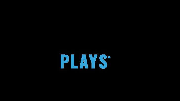 PLAYS Active - Applicazione